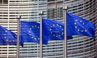 اتحادیه اروپا 1