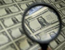 تعیین نرخ ارز توسط دولت