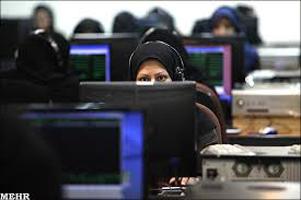 افزایش مجدد حقوق کارمندان دولت