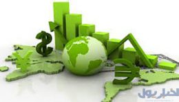 اقتصادهای رقابتی در دنیا