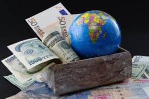 آزادیهای اقتصادی
