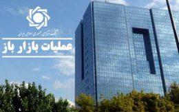 اوراق مالی اسلامی دولتی
