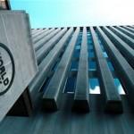بانک جهانی1