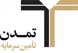 چهارمین جشنواره ملی نوآوری