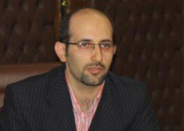 حسینی مقدم