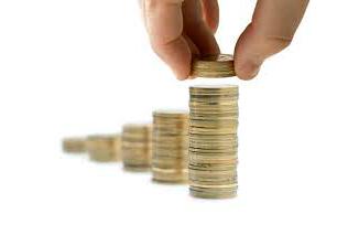 بانکهای خصوص حدود ۷۰ درصد از مجموع سپردههای بانکی را در اختیار دارند