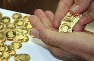 دلال های سکه