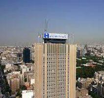 6 مزیت رقابتی در بانک صادرات