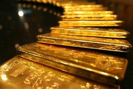 ورود طلای خام به کشور بدون محدودیت امکانپذیر است