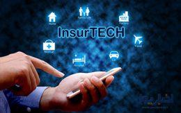 فناوریهای نوین بیمهای