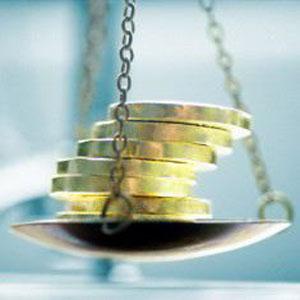 راه حلی برای پرداخت مهریه