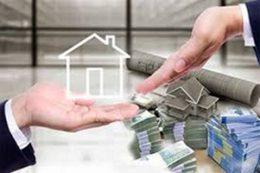 تاثیر وام خرید خانه در رونق مسکن