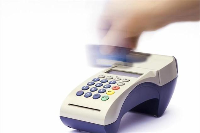 کارتخوانهای بانکی فعال مالیات بدهند