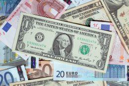 داراییهای خارجی شبکه بانکی