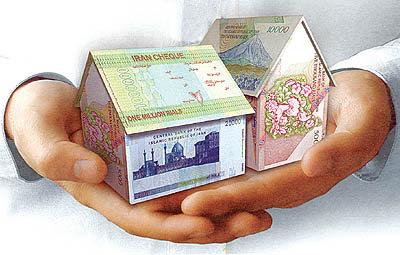 مالیات برعایدی سرمایه