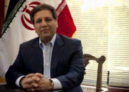 فرار علی انصاری