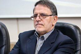 سیف مشاور رئیس جمهوری شد