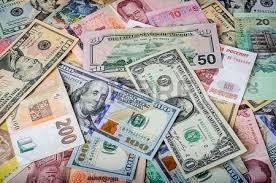 شیوه بازگشت ارز حاصل از صادرات